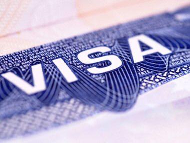 Картинки по запросу деловая виза в россию